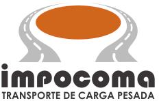 Logo Impocoma